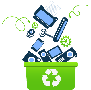 e parisaraa india s first e waste recycler cell phone clip art png cell phone clip art cartoons